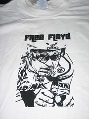Free Floyd