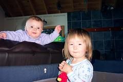 Celeste & Quinn (2 of 3)