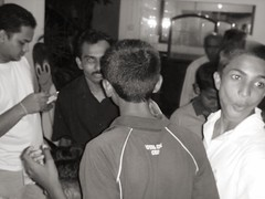 SFD 2006