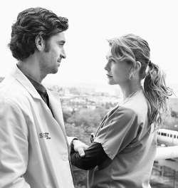meredith-derek-black-white
