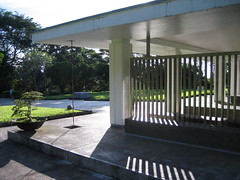 Japanese garden IMG_0556
