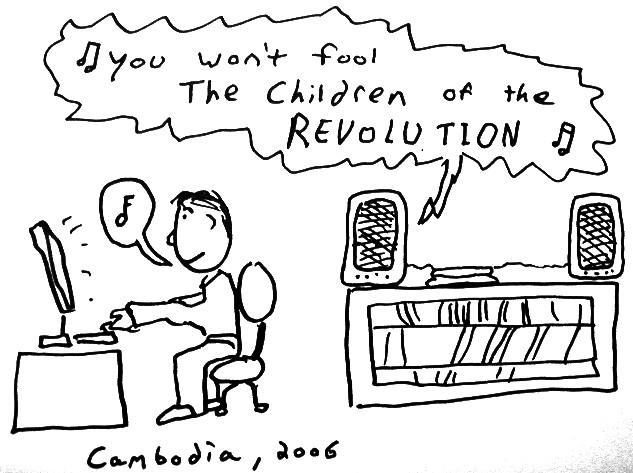 Children_draft