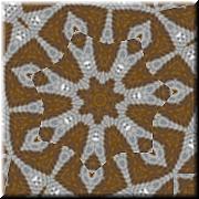 mosaic3L
