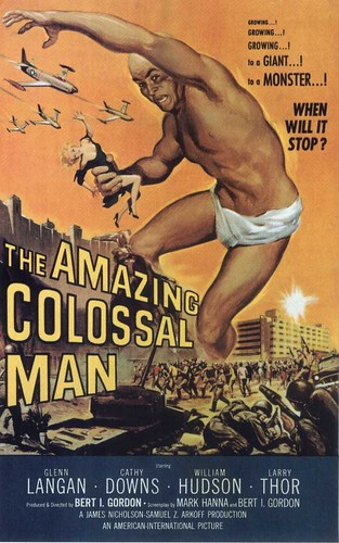 Amazing_Colossal_Man