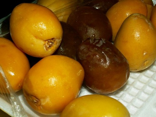 fresh dates fruit. The other is the fresh dates