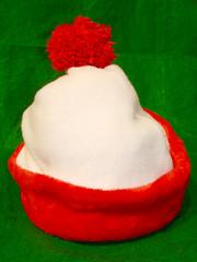 Waldo's hat