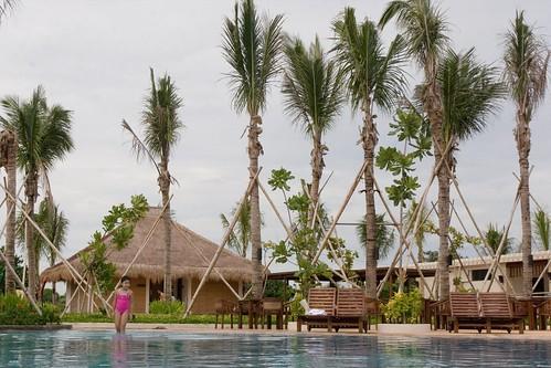 Playa Pool 4.jpg