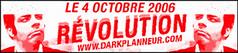 ipub.ca.cx, infopub.blogspot.com, jean julien guyot, eric briones, dark planneur