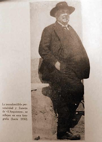 Gaspar Bennazar