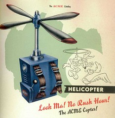 Acme_helicopter_WEB