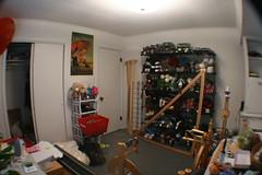 Yarn Room 2