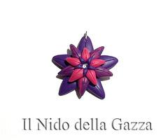 ciondolo-11-fiore-viola