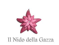 ciondolo-12-fiore-rosa