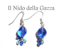 orecchini-19-blu-grappolino