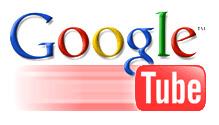 Logo GooTube v2