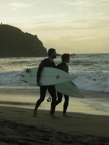 268554174 a2460e609f Fotos para el Concurso  Marketing Digital Surfing Agencia