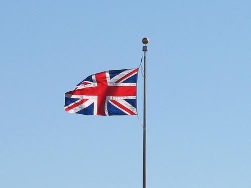 In Engeland is de hypotheekrenteaftrek al lang afgeschaft