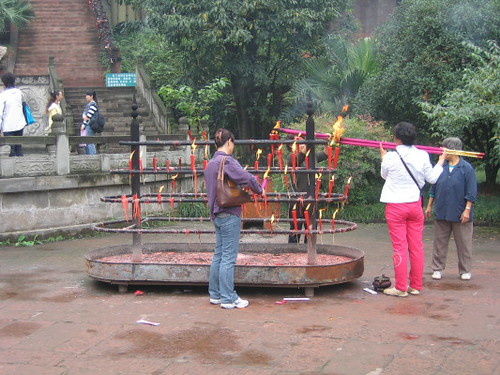 incense_1