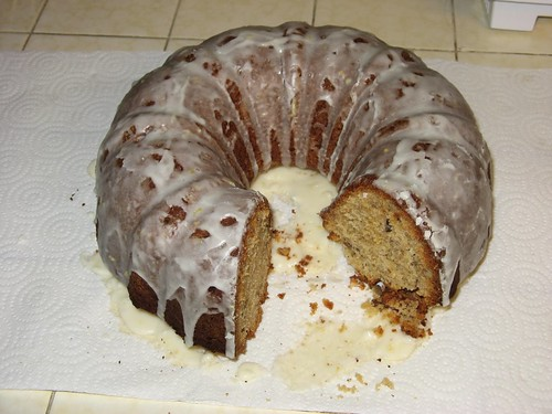 apple_lemon_cake