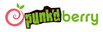 punkdberry