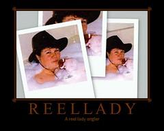Reellady