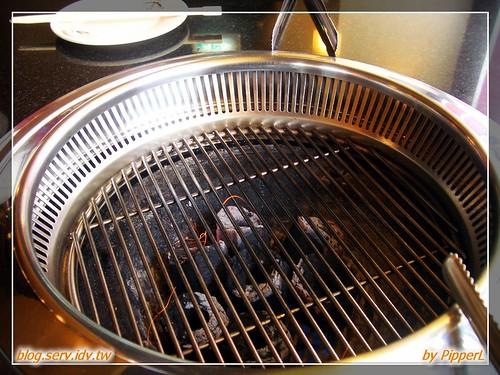 熊一燒肉IMGP8921