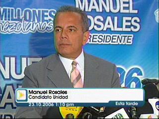 rosales_debate 23octubre2006