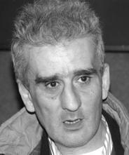 Más sobre Leopoldo María Panero