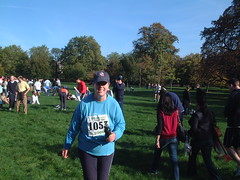 061029-forest10k-036