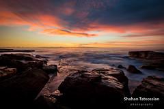 Mahon Pool, Maroubra photo by ShahanT Photography