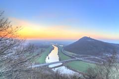 Jakobsberg View photo by blavandmaster