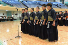 27th JR-EAST junior KENDO Tournament_081