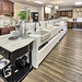 Crawford Supply-Itasca-Bath and Kitchen Showroom
