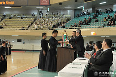 63rd All Japan Police KENDO Tournament_050
