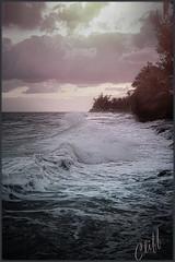 Rocky Beach photo by cliffhope73