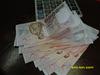 16672739411_28eaae6088_t