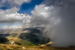 Weathering photo by ✓ Elena Pejchinova