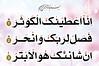 16162668359_b7140a0a03_t