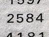 16428931586_cdaf6ed30e_t