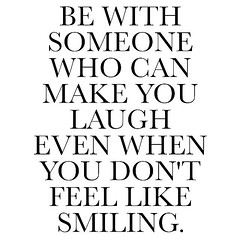 quotesthatclick photo by happyquotes92