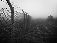 Boundaries disappear as an photo by Bkutlak H.D