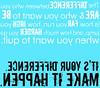 40771538514_edacf5e1ed_t