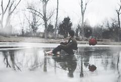 80/365.  Vagabond photo by Zach Jett