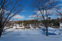 850F5168 - Frozen Pool photo by Zoemies...
