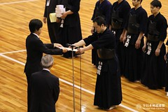66th All Japan Interprefectrue Kendo Championship_276
