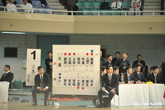 63rd All Japan Police KENDO Tournament_046