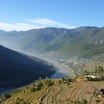 Yunnan Part.2 : Gorges du Saut du Tigre (Chine)