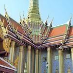 Bangkok (Thaïlande)