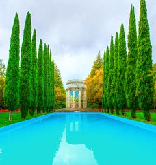815A3097  Pulgas Water Temple photo by hobbitcamera