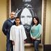 2_22_15 Baptisms/11:00